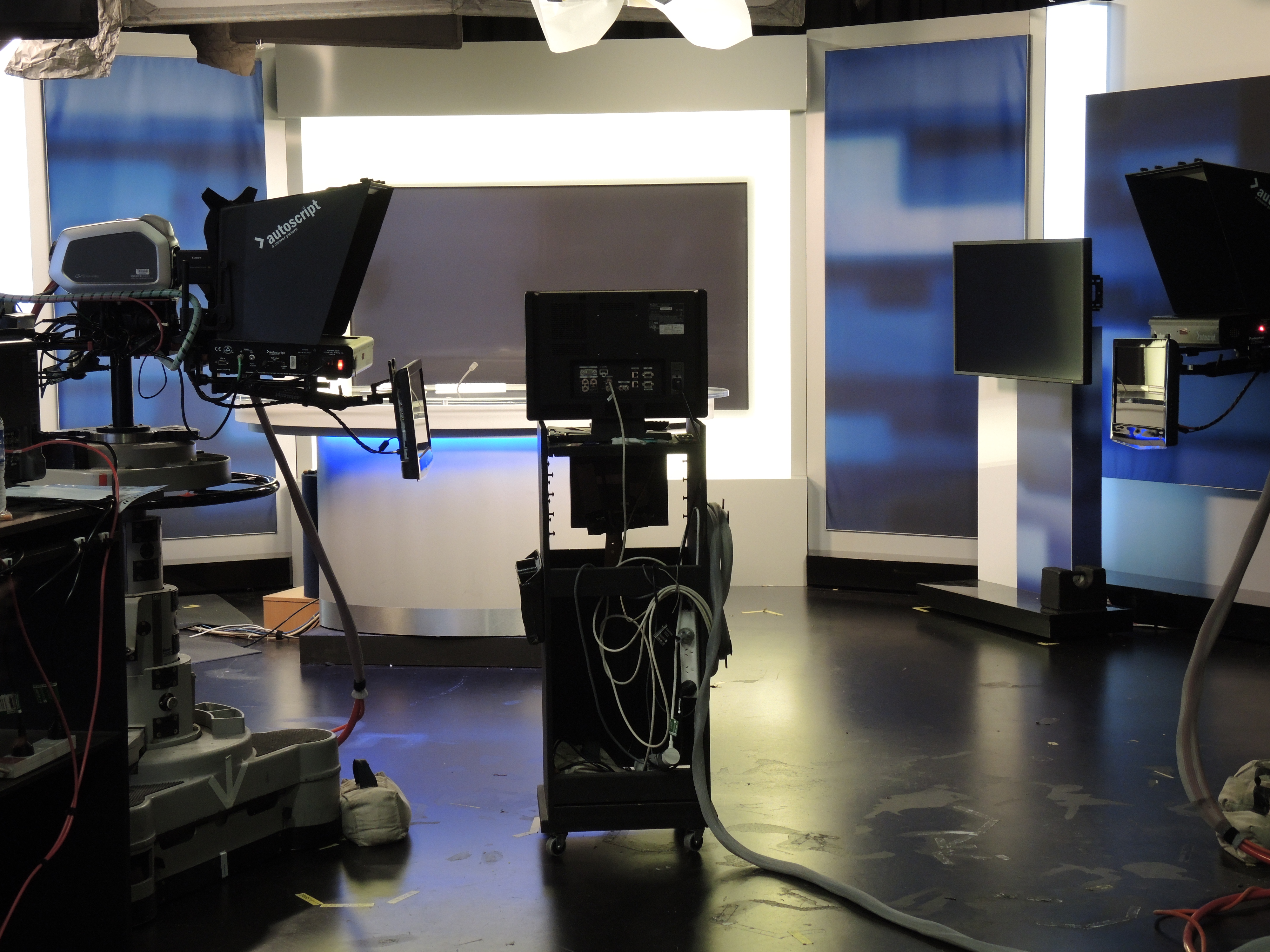 KRNV – Rate My Station