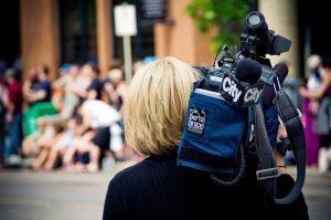 Lois Lane's Blog Multimedia Journalism Practical News Stations Taking Advantage