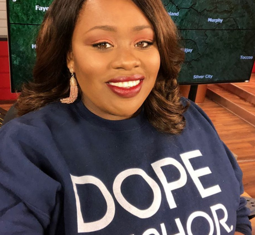 Dope Anchor Sweatshirt Buy Shop Order