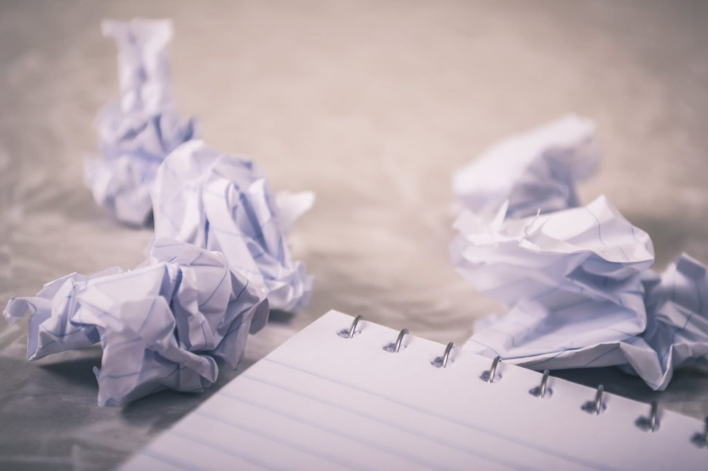 News Stories You Should never pitch again