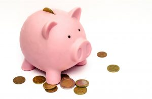 Penny Pinching 4 Tips Savvy Budgeting TV News