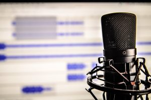 5 Essential Podcasts for Anyone Working in Local News
