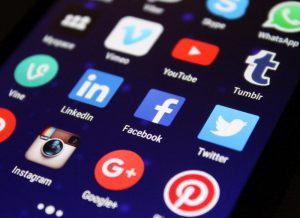 The Fastest Way To Grow Your Professional Social Media Pages In 2019