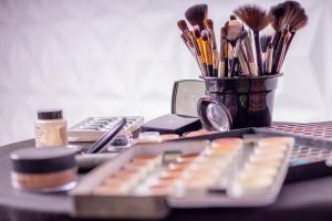 Where To Find High Quality Make-up At An Affordable Price