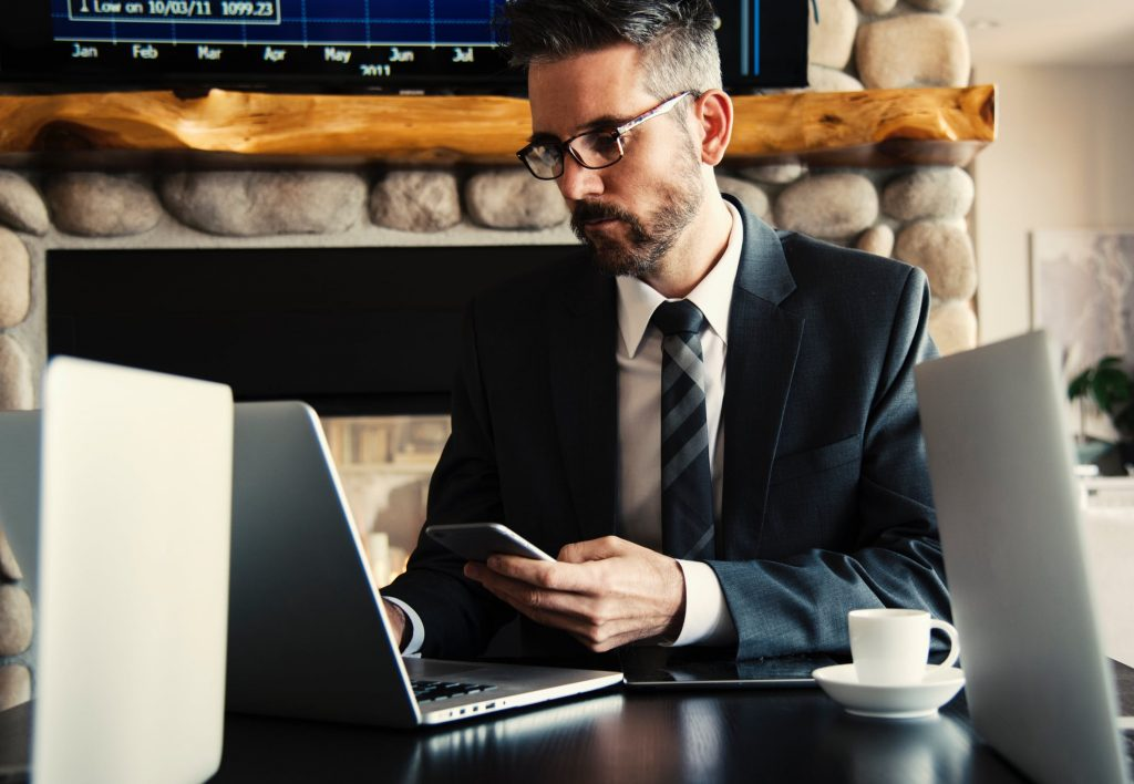3 Crucial Things To Do Before Asking Your News Director for a Raise (2019)