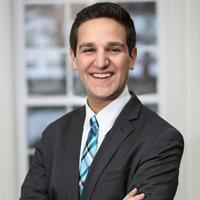 Adam Miller news director newsroom local tv review