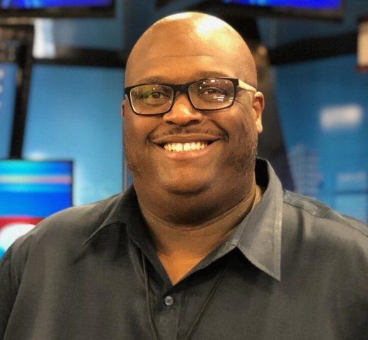 John Walton ktal news local tv newsroom reviews