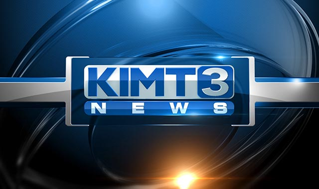 KIMT local tv news review newsroom