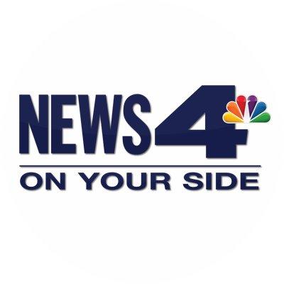 KRNV reviews tv local news newsroom