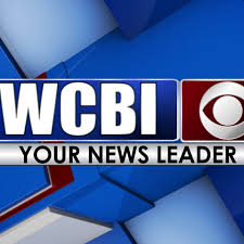 WCBI local tv news newsroom