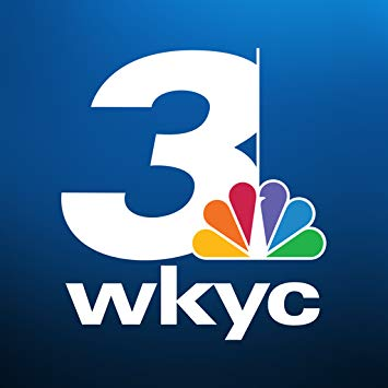 WKYC newsroom local tv news review