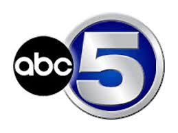 WOI TV review local tv news newsroom