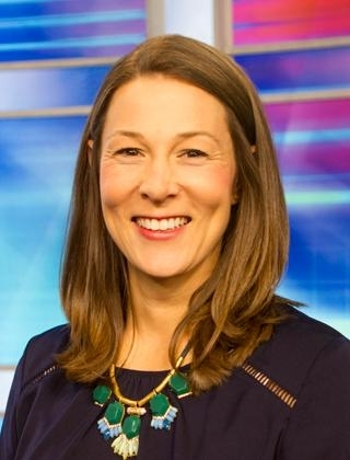 Jenna Huff newsroom local tv news director review