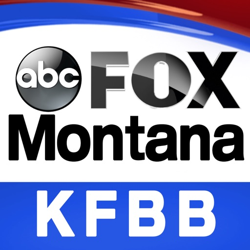KFBB newsroom local tv news review