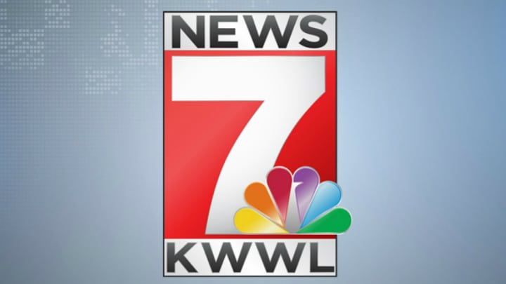 KWWL newsroom local tv news review