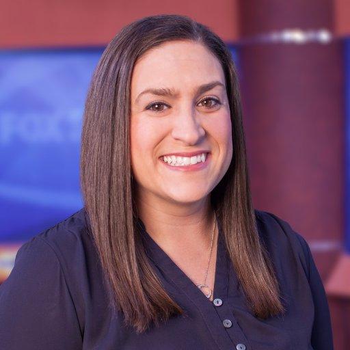 Kerri Copello newsroom local tv news director review