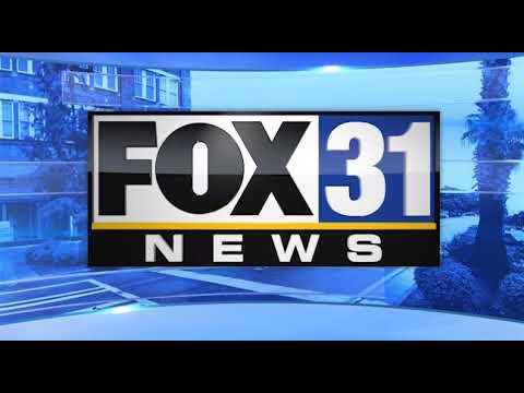 WFXL newsroom local tv news review