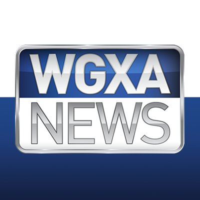 WGXA newsroom local tv news review