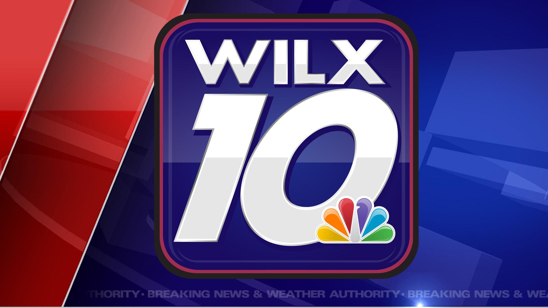 WILX newsroom local tv news review