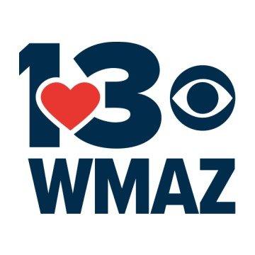 WMAZ local tv news newsroom review
