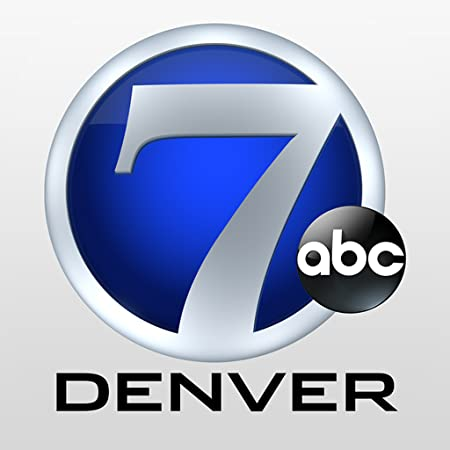 KMGH newsroom local tv news review