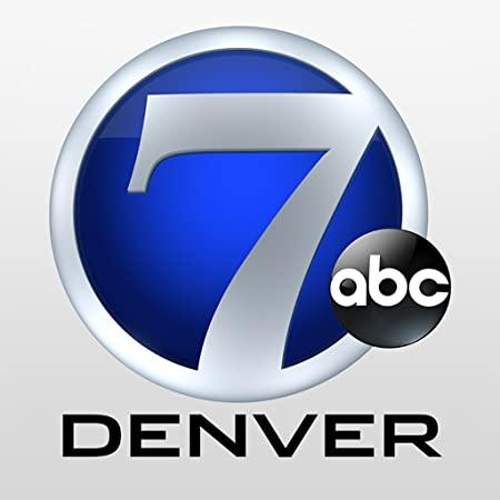 KMGH newsroom local tv news review