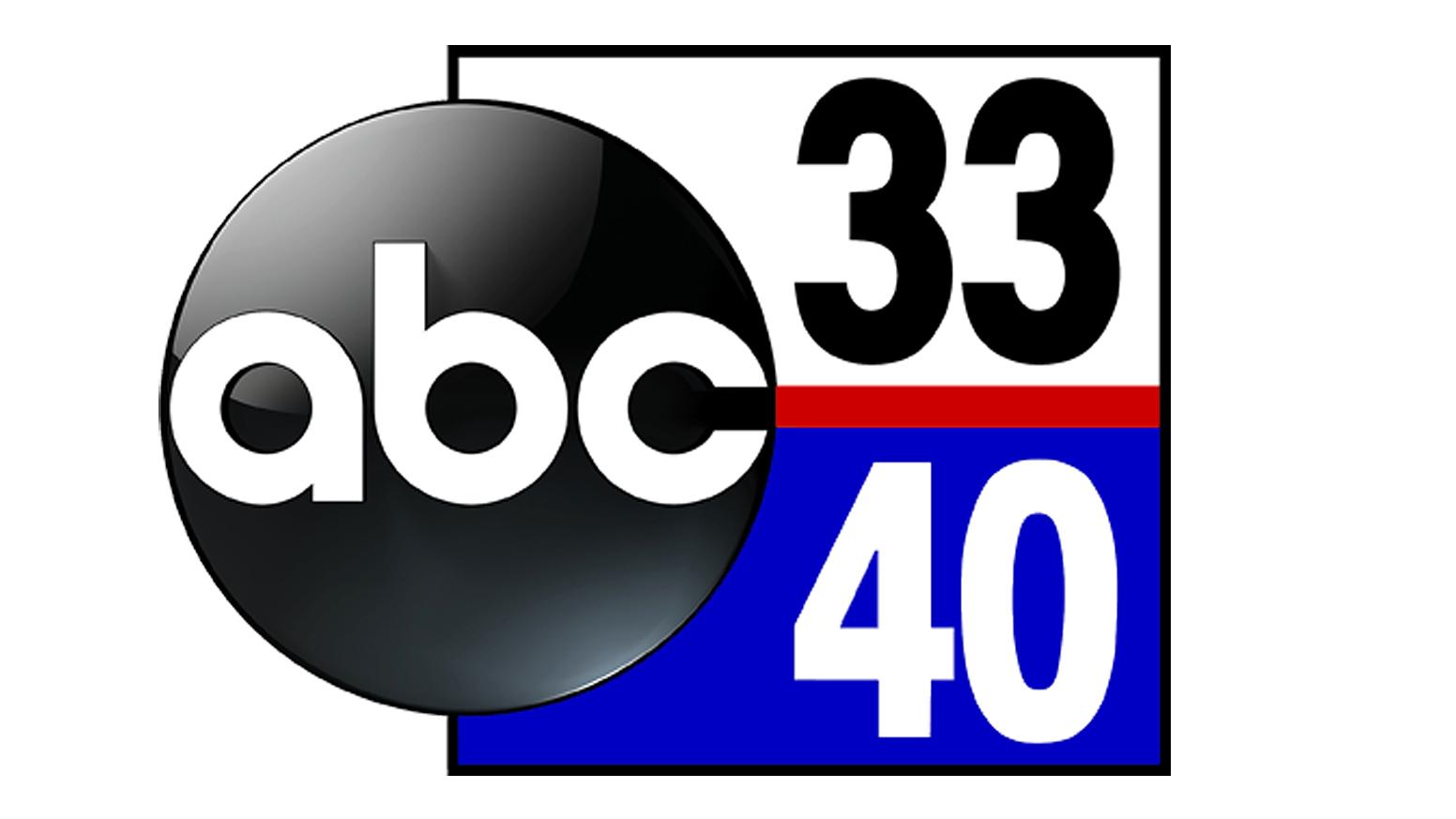 WBMA abc news local tv newsroom review