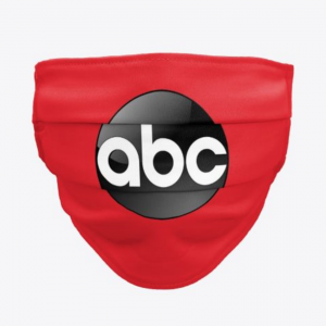ABC face mask newsroom local tv news ratemystation