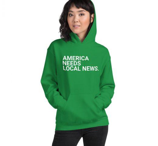 unisex-heavy-blend-hoodie-irish-green-5fcacb1e182b6.jpg