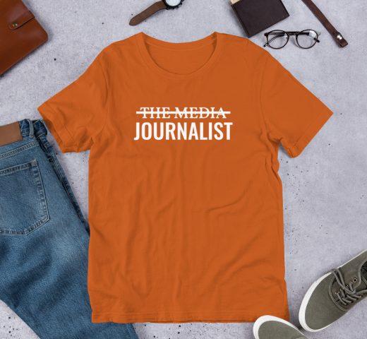 unisex-premium-t-shirt-autumn-5febb7ba8312c.jpg