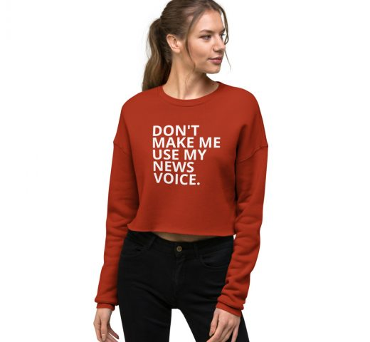 womens-cropped-sweatshirt-brick-5fd7db236ea51.jpg
