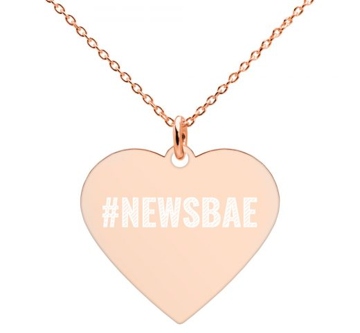 engraved-silver-heart-chain-necklace-18k-rose-gold-coating-600b1db018ad9.jpg