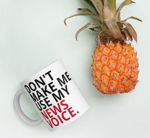 white-glossy-mug-11oz-pineapple-601236eee49bf.jpg