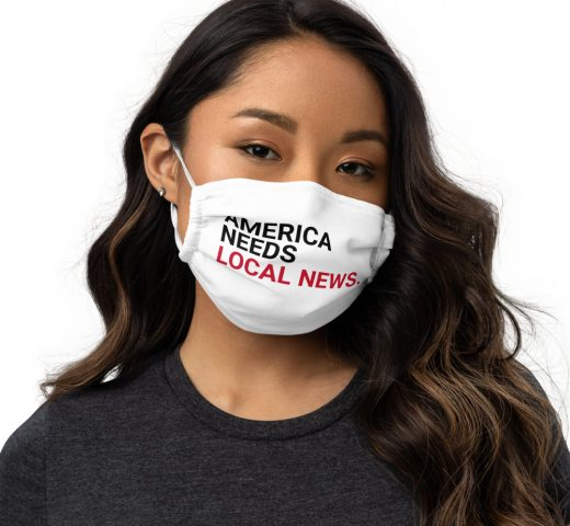 all-over-print-premium-face-mask-white-front-60187455b5fe6.jpg