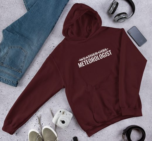 unisex-heavy-blend-hoodie-maroon-front-60246951e5f0d.jpg