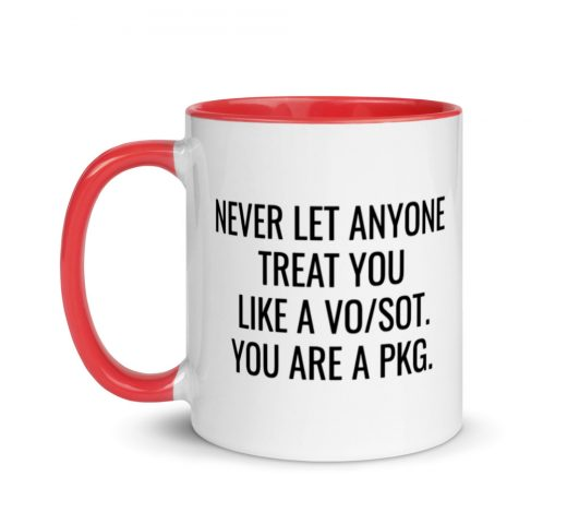 white-ceramic-mug-with-color-inside-red-11oz-left-602abb71d29e9.jpg
