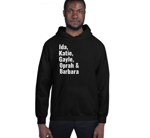 unisex-heavy-blend-hoodie-black-front-6048e09b6c5bb.jpg