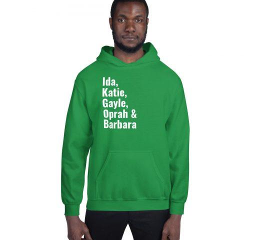 unisex-heavy-blend-hoodie-irish-green-front-6048e09b72d00.jpg