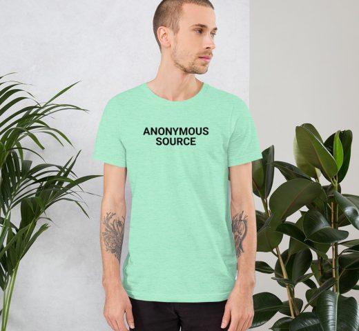 unisex-premium-t-shirt-heather-mint-front-6048ec309fffc.jpg