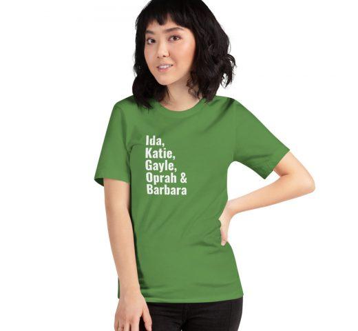 unisex-premium-t-shirt-leaf-front-60482ae044440.jpg
