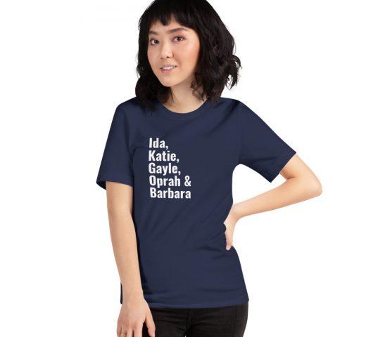 unisex-premium-t-shirt-navy-front-60482ae034ff9.jpg