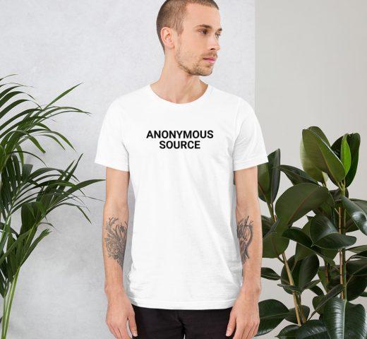 unisex-premium-t-shirt-white-front-6048ec30cbbbf.jpg